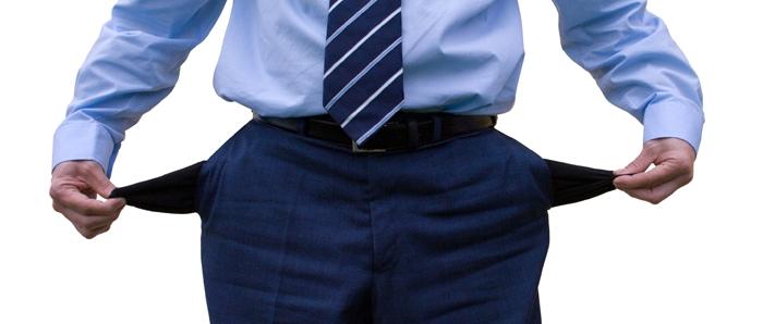 Firma rådgivning - Bedrifts rådgivning - Konkurshjelp - Vil du bli gjeldsfri?